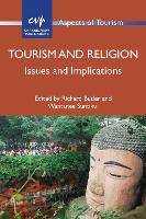 Tourism and Religion: Issues and...