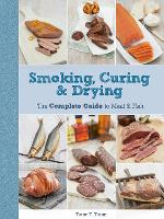 Smoking, Curing & Drying: The ...