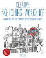 Creative Sketching Workshop:...