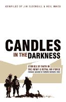 Candles in the Darkness: Stories of...