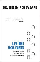 Living Holiness