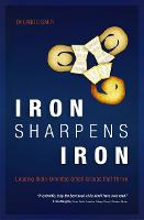 Iron Sharpens Iron: Leading...