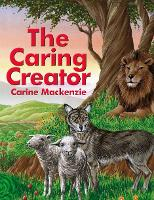 The Caring Creator: God's Love for ...