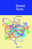 Sexed Texts: Language, Gender and...