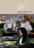 Exploring College Writing: Reading,...