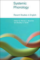 Systemic Phonology: Recent Studies in...