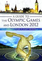 A Guide to the Olympic Games and...