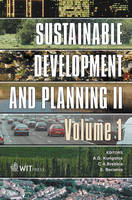 Sustainable Development and Planning:...