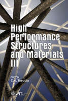 High Performance Structures and...
