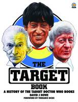 The Target Book: A History of the...