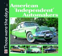 American Independent Automakers: AMC...