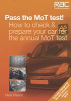 Pass the MoT Test!: How to Check &...