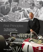 First Principles: The Official...