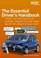 The Essential Driver's Handbook: What...