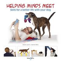 Helping Minds Meet: Skills for a...