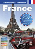 France: The Essential Guide for Car...