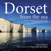Dorset from the Sea: The Jurassic...