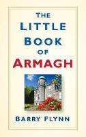 The Little Book of Armagh