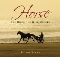 Horse: The Horse and Irish Society