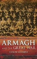 Armagh and the Great War