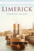Limerick in Old Photographs