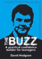 The Buzz: A Practical Confidence...
