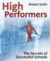 High Performers: The Secrets of...