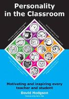 Personality in the Classroom:...