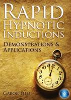 Rapid Hypnotic Inductions:...