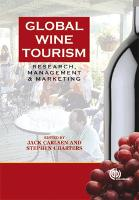 Global Wine Tourism: Research,...