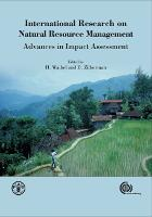 International Research on Natural...