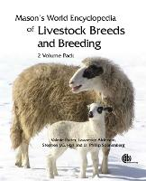 The Encyclopedia of Livestock Breeds...