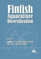 Finfish Aquaculture: Species ...