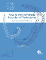 Keys to the Nematode Parasites of...