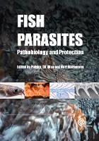 Fish Parasites: Pathobiology and...