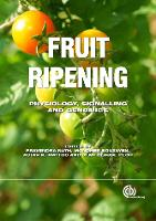 Fruit Ripening: Physiology, ...