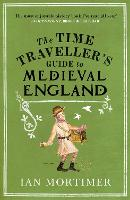 The Time Traveller's Guide to ...