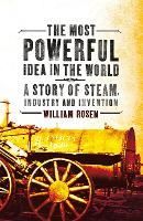 The Most Powerful Idea in the World: ...