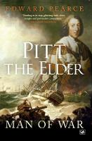 Pitt the Elder: Man of War