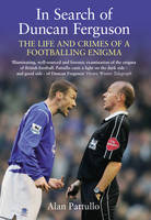 In Search of Duncan Ferguson: The ...