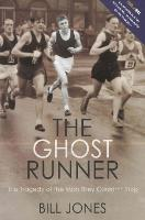 The Ghost Runner: The Tragedy of the...
