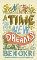 A Time for New Dreams