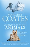 Communicating with Animals: How to...