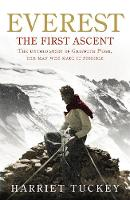 Everest - The First Ascent: The ...