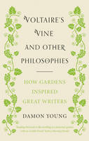 Voltaire's Vine and Other...