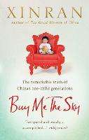 Buy Me the Sky: The Remarkable Truth...