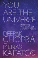 You are the Universe: Discovering ...