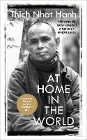 At Home in the World: Stories and...