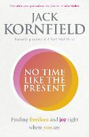 No Time Like the Present: Finding...