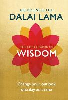 The Little Book of Wisdom: Change ...